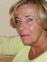 Onze gastvrouw Hennie - Health Holidays