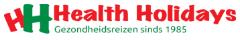 HealthHolidays