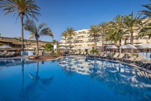 Health Holidays Fuerteventura